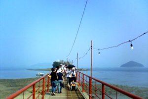 津島神社画像
