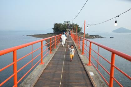 津島神社の画像