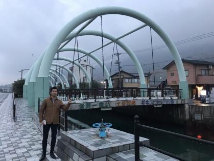 小豆島 kadapam(カダパン)土渕海峡