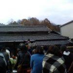 曽我部恵一ソロ・アコースティック・ツアー/小豆島 フォレスト酒蔵森國ギャラリー画像